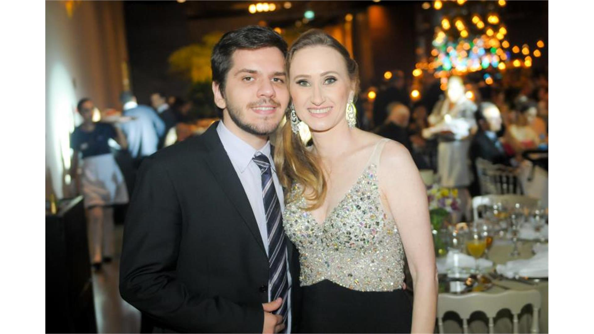 "Foto do álbum ""Formatura 2016"""